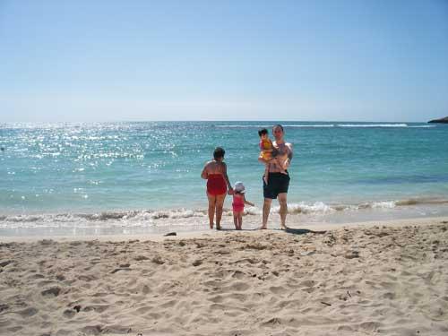 beachkidsblog.jpg