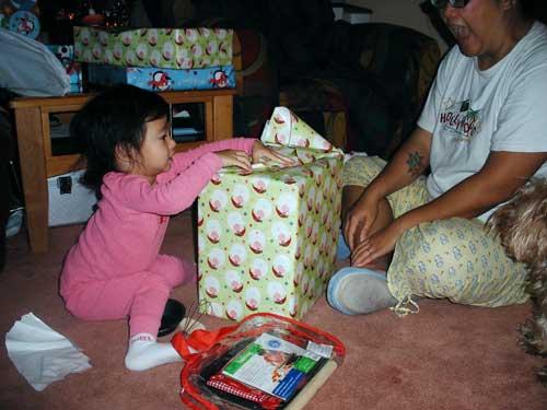 christmas08blog2.jpg