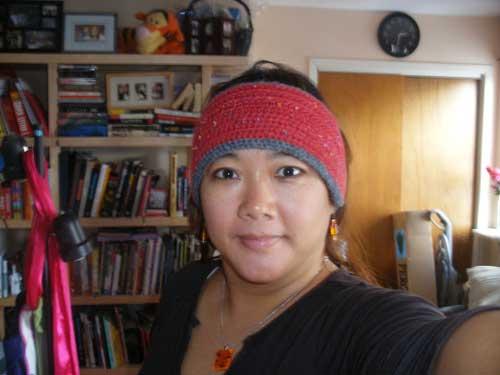 headband1blog.jpg