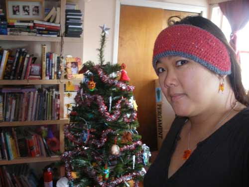 headband2blog.jpg