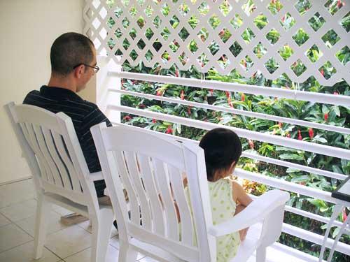 jambathbalconyblog.jpg
