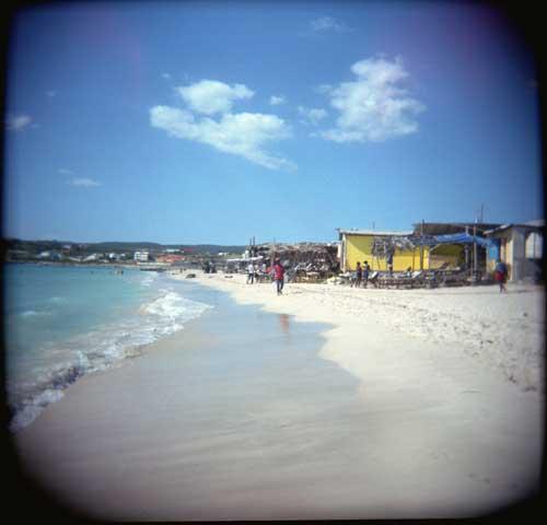 beachhelshireflickr.jpg