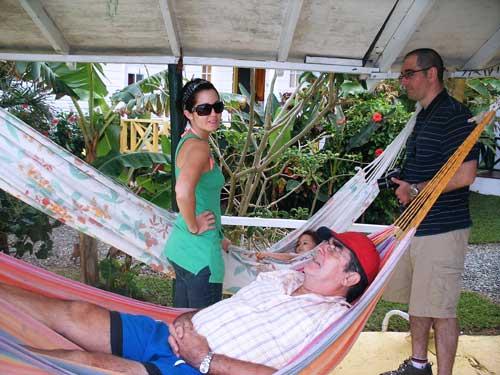 jamhotelcolors5blog.jpg