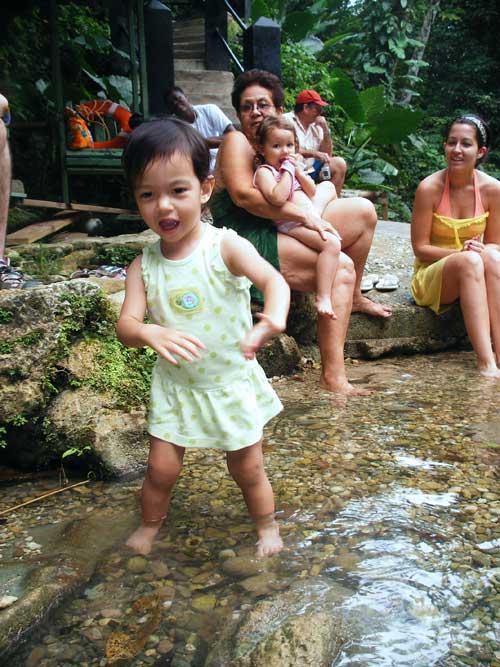 jamwaterfalls2blog.jpg
