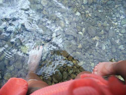 jamwaterfalls3blog.jpg