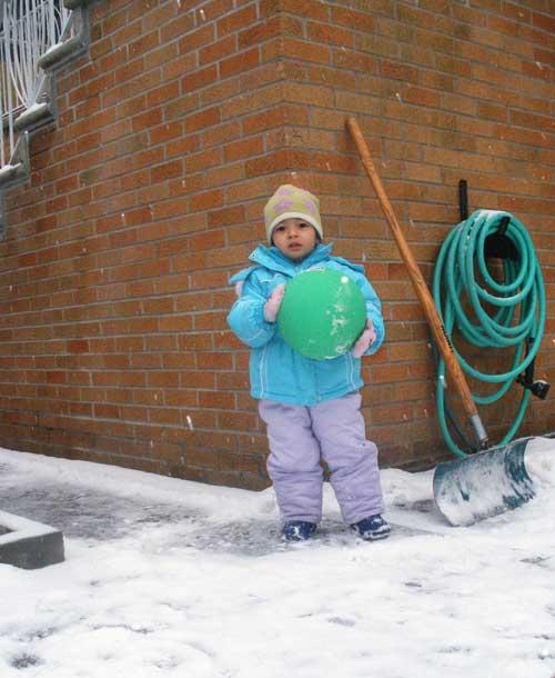 snowballblog.jpg