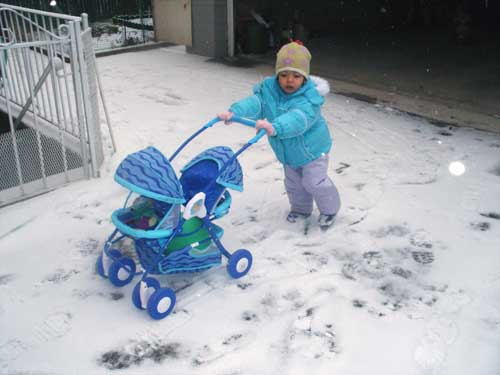 snowpush2blog.jpg