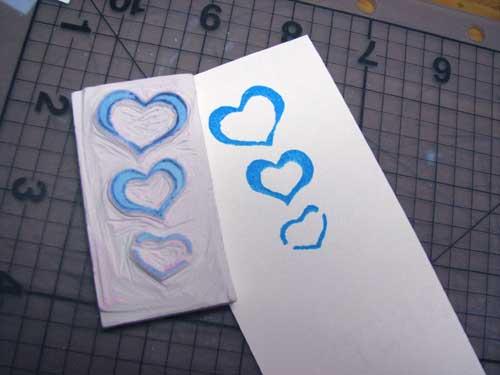 heartcarveflickr.jpg