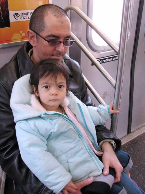 subwaytoelmoblog.jpg