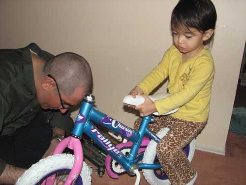 2ndbdbike1blog.jpg