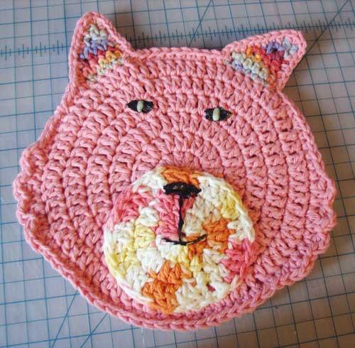 catpotholderblog.jpg
