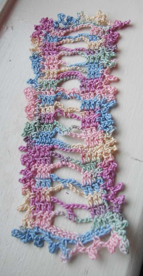 crochetbmblog.jpg