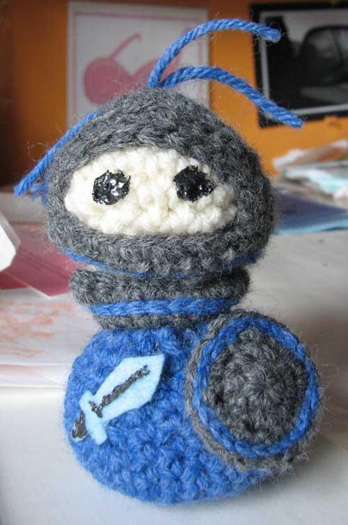crochetknightblog.jpg