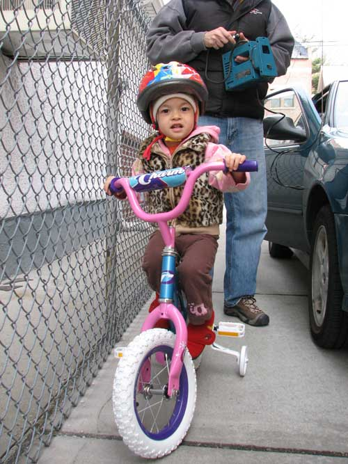 firstbiketryblog1.jpg