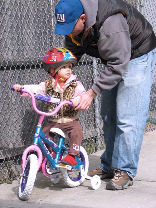 firstbiketryblog2.jpg