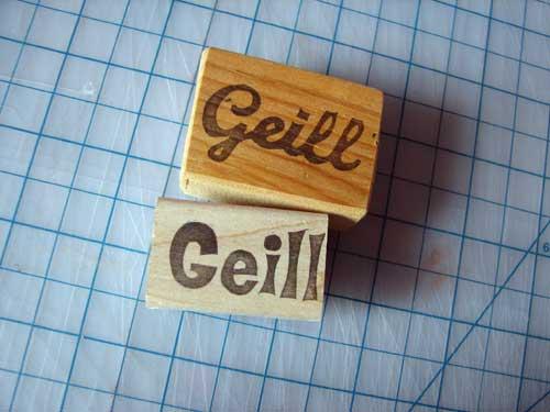 geillcarve3blog.jpg