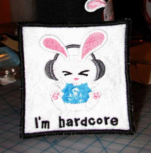 hardcorepatchblog.jpg