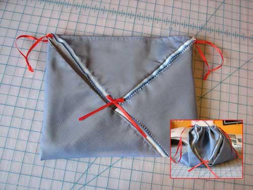 origamibagrecblog.jpg
