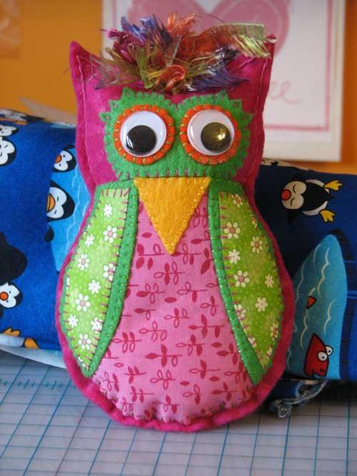 owlstuffieblog.jpg