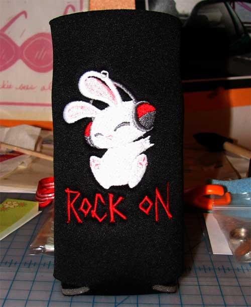 rockoncozyblog.jpg