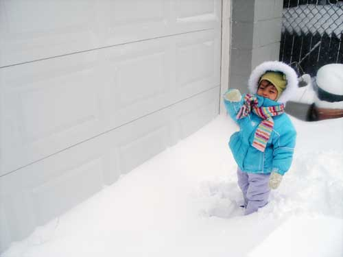 snowopenblog.jpg