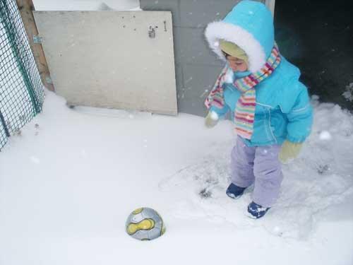 snowsoccerblog.jpg