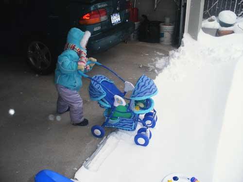 snowwheelsblog.jpg