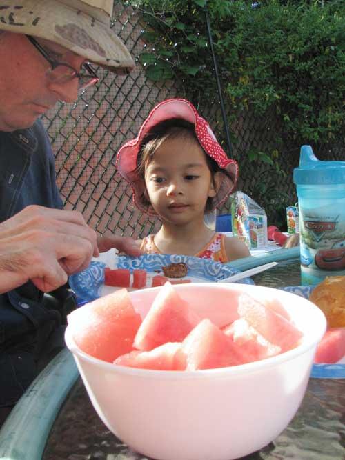 05watermelonfb.jpg