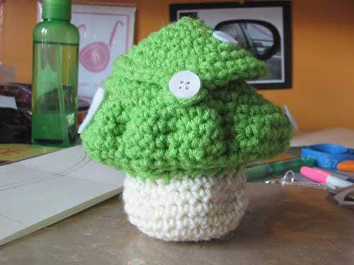 crochetmushroom12blog.jpg