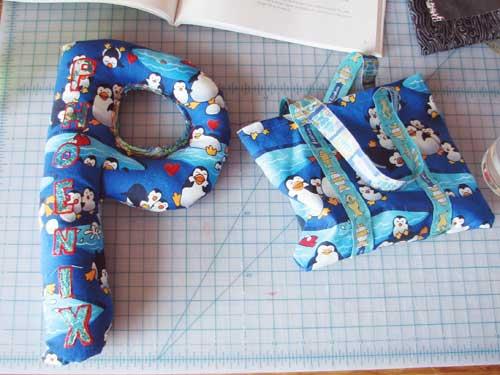 ppillowbag3blog.jpg