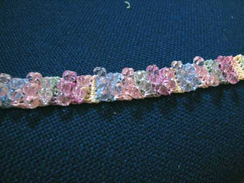 crochetbead1flickr.jpg