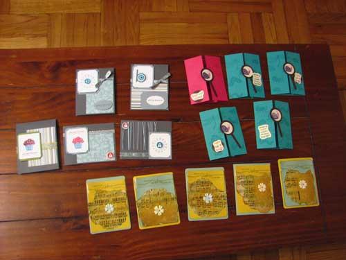 allcards500.jpg