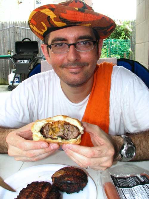 yveshappyburgers500.jpg