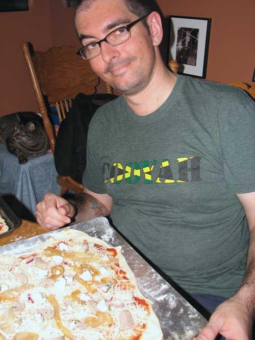 yvespizza500.jpg