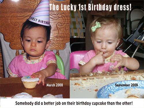 birthdaycompare.jpg