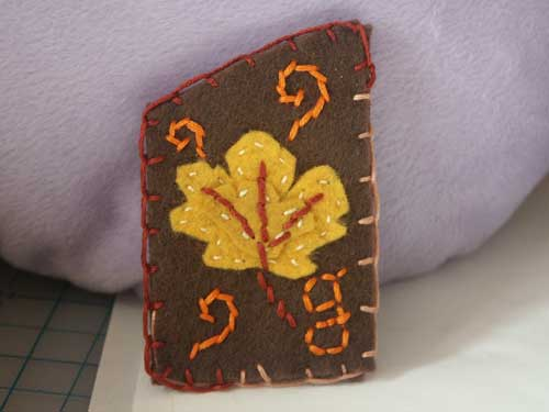 leafbrooch500.jpg