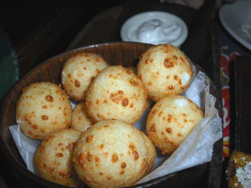 cheeseballs.jpg