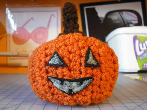 crochetjackolantern500.jpg