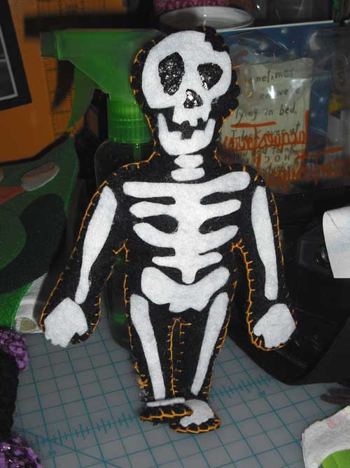 etsylabskeleton500.jpg