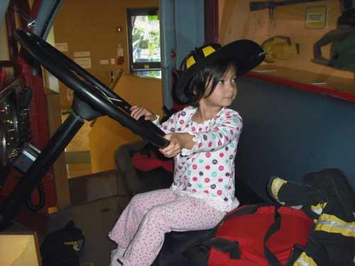 firetruck2.jpg