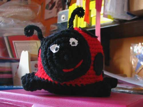 ladybugcrochet1500.jpg