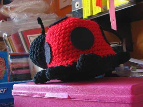 ladybugcrochet2500.jpg