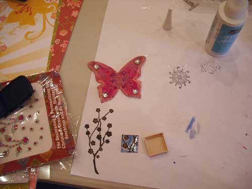 butterflypendant500.jpg