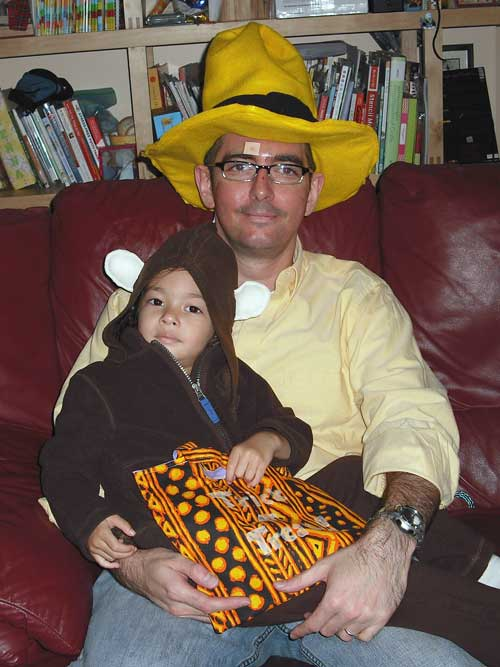 costumes2009.jpg
