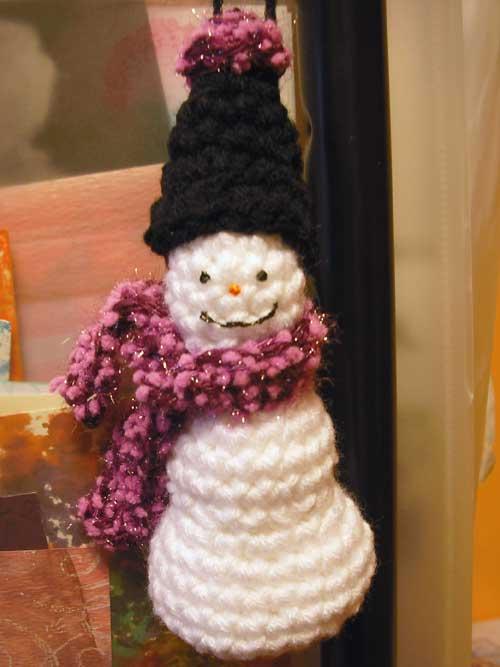 snowman500.jpg