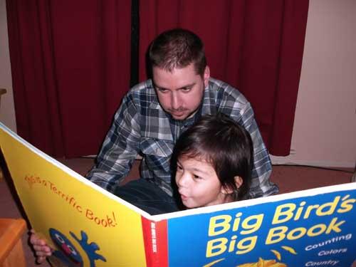 bigbirdbook500.jpg