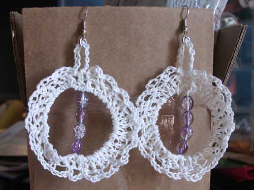 crochetearrings500.jpg