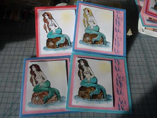 mermaidcards500.jpg