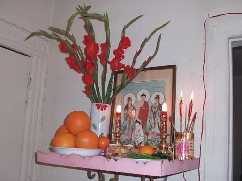 buddhastation.jpg