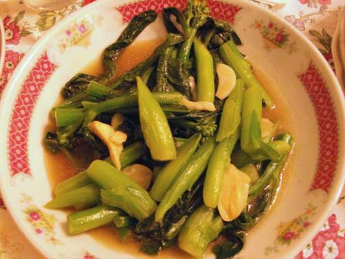 chinesebroccoli.jpg